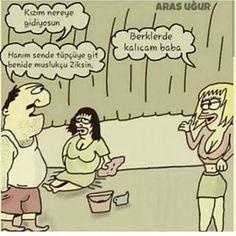 #kahkahacumhuriyeti #karikatür #karikatur #mizah #komedi #kahkaha #gırgır #şaka #komik #delihuni #huniler #yiğitözgür #erdilyasaroglu #selçukerdem #serkanaltuniğne #ilkeraltungök #penguendergi #lemankültür #uykusuz #otdergi #komikpaylaşımlar #komikpaylasimlar #caps #şaka #komik #gt #geritakip #cartoon #comedy http://turkrazzi.com/ipost/1523128811935071889/?code=BUjPZWmjX6R