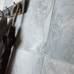 Ted Baker Grey Paradise Multipack Wall & Floor Tiles 9 Per Pack - - Grey Wall Tiles - Grey Tiles - Tiles by Colour - Tiles Grey Wall Tiles, Wall And Floor Tiles, Floor Colors, Wall Colors, Bathroom Wall Coverings, Buy Boxes, Tiles For Sale, Bathroom Colors, Bathroom Ideas