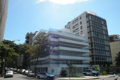 Exclusivité Leblon | 442m² - Rio de Janeiro