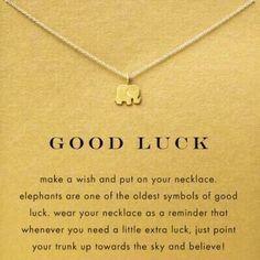 #socialmedia RT lnspireJewelry: Good luck elephant jewelry sale ends tonight!  (link in bio)  http://pic.twitter.com/VGtBsoN4wA   Social Marketing Pro (@Social_MKT_) October 3 2016