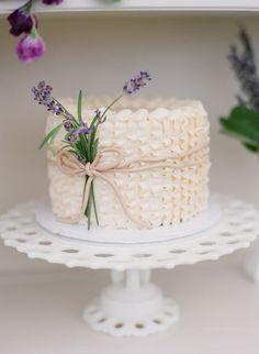 Lavander lavanda lavender
