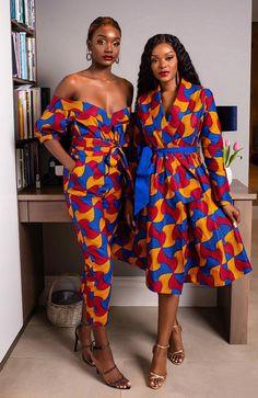 African dress african clothing dashiki dress ankara dress | Etsy African Maxi Dresses, Latest African Fashion Dresses, African Dresses For Women, African Wear, African Attire, Ankara Fashion, African Style, African Women, African Print Shirt