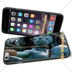 Movie Avatar2 Cell Phone Iphone Case, For-You-Case Iphone 6 Silicone Case Cover NEW fashionable Unique Design FOR-YOU-CASE http://www.amazon.com/dp/B013X2OUHA/ref=cm_sw_r_pi_dp_PHktwb0N4MGJZ