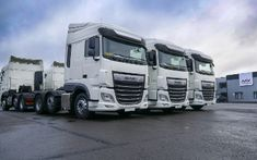 MV Commercial is a leading supplier of new and used trucks for sale in the UK. We also specialise in truck rental and lorry mounted cranes. Used Trucks For Sale, Mercedes Benz Models, Commercial Vehicle, Marketing, About Uk, Vehicles, Self, Rolling Stock