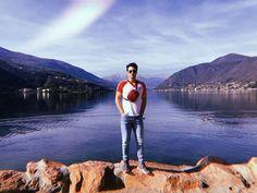Spencer Boldman, Mountains, Nature, Oc, Travel, Viajes, Naturaleza, Destinations, Traveling