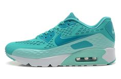 1dd3d454b2d0 Buy Air Max 90 Ultra Womens Jade Blue Sky Carved Three Dimensional  Breathable Couples Shoes Online Sales from Reliable Air Max 90 Ultra Womens  Jade Blue Sky ...