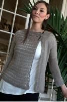 Search Patterns | Plymouth Yarn Design Studio - Knitting Patterns for Everyone