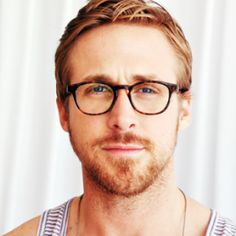 ryan-gosling bp gilbert