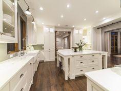 Fabulous Luxury Estate in Colorado