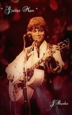 Sir Cliff Richard, Mark Knopfler, Its A Wonderful Life, Long Live, Shadows, Famous People, Dawn, Idol, Music
