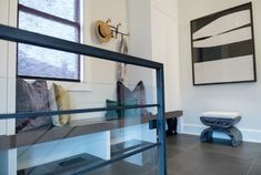 Glass Doctor provides expert glass repair, windshield replacement and custom shower glass installation. Property Brothers, Modern Roman Shades, Custom Shower Doors, Wet Style, Smith And Noble, Sofa Company, Glass Installation, Custom Mirrors, Glass Repair