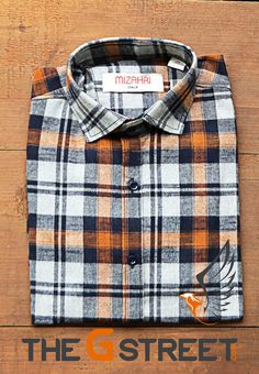 Feel confident and smart with The G Street's trendiest styles of check shirts for a casual day out this season. Pick at Rs.1199/- only.Check out 100% cotton shirts at wwww.thegstreet.com Or, Whatsapp us at +919643005488. For wholesale inquiries, call or whatsapp us at +919555278001.#mensfashion #menswear #menshirt #lifestyle #menstyle #menslook #menstyleguide #fashionstyle #fashionblogger #fashionworld #mensfashionpost #shoponline #checkshirts #fashionlovers #soialmediamarketing #instapost…