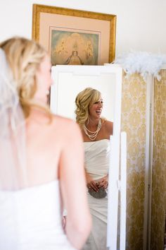 Rustic Chic California Wedding by Cameron Ingalls  Read more - http://www.stylemepretty.com/2010/11/19/rustic-chic-california-wedding-by-cameron-ingalls/