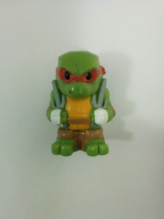 Raphael - Common - Blind Bag