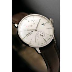 Men's Watches Poll - Massdrop