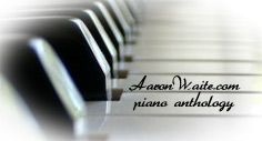 AaronWaite.com  LDS hymn arrangements and original compositions. only a dollar or two, some FREE. instant downloads 7 unlimited copies!