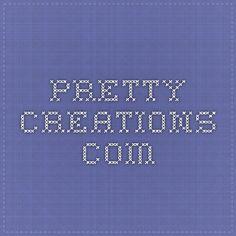 pretty-creations.com