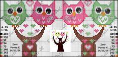 11155130_745945928852076_5050443906472261889_o.jpg 1.024×502 pixel