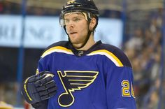 Paul Stastny was the hottest name to enter the free agent market this summer and rightly so. With a good number of games under his belt with the St. Louis Blues, it's safe to examine this …