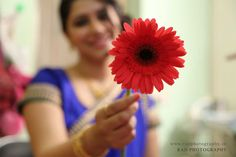 Candid wedding photography Holiday inn Kochi  #wedding #photography #kerala # kochi #best #candid photography