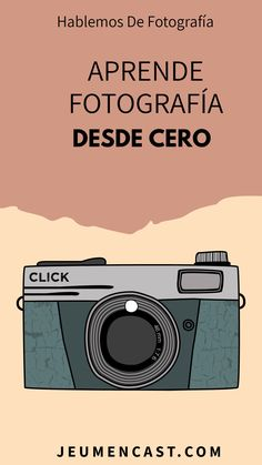 Lightroom, Photoshop, Fotografia Online, Entrepreneur, Goals, Business, Blog, Movie Posters, Photography