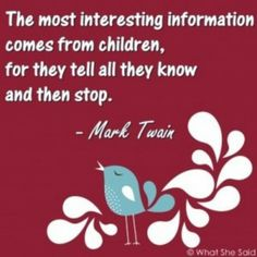 Mark twain quotes sayings children information - Collection Of Inspiring Quotes, Sayings, Images Great Quotes, Quotes To Live By, Me Quotes, Inspirational Quotes, Change Quotes, Motivational, Funny Quotes, Mark Twain Quotes, Encouragement