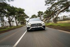 2021 Mercedes-Benz E Class Sedan - UK Version - Dailyrevs Mercedes Maybach, Benz E Class