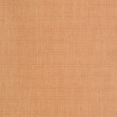 S3631 Rose Greenhouse Fabrics, Orange Fabric, Gorgeous Fabrics, China Fashion, Natural Texture, Rose, Color, Design, Bedroom Decor