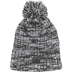 Billabong Men's Vince Beanie Accessory, -black, ONE - I Crochet World Shift Racing, Fox Racing, Mens Beanie Hats, Men's Beanie, Beanies, Arai Helmets, Troy Lee, Crochet World, Motorcycle Gear
