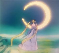 Animated gif in Sailor Moon collection by Valentina Coerenza Battisti Sailor Moon Gif, Sailor Uranus, Sailor Mars, Sailor Moon Aesthetic, Aesthetic Anime, Gatomon, Princesa Serenity, Neo Queen Serenity, Moon Princess