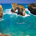 Australia country information Australia Country, Sydney Australia, Friendly Society, Country Information, Business Visa, Australian Continent, Melbourne Victoria, Largest Countries