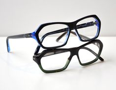Claire Goldsmith Modern Vanity, Grace Kelly, Eye Glasses, Claire, Eyewear, Two By Two, Things To Come, Sunglasses, Style