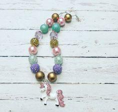 /unicorn-bubblegum-necklace