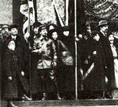 Sverdlov-Lenin - Sverdlov – Wikipédia, a enciclopédia livre