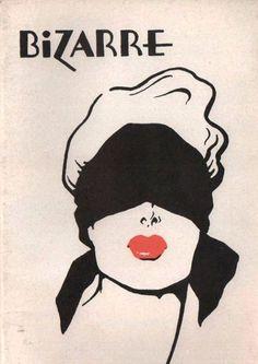 b3e97e693f Louise Ehrenberg (louiseehrenberg) on Pinterest