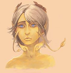 Aron Prince of Nubia. Much more magical than in my dreams. A cool #littleprince, out of this world. Gorgeous!