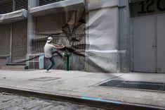 Jan Kriwol | Photoby | photoby&co
