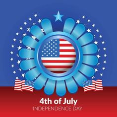 Are you looking for of july pictures free? We have come up with a handpicked collection of happy of july pictures. Pictures Images, Free Pictures, 4th Of July Images, Independence Day Quotes, Popular Quotes, Happy 4 Of July, Facebook Image, Uplifting Quotes, Life Quotes