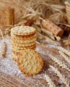 Bread, Cookies, Desserts, Food, Crack Crackers, Tailgate Desserts, Deserts, Eten, Cookie Recipes