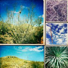 El Paso, TX.   Photos by Me! #VisitElPaso