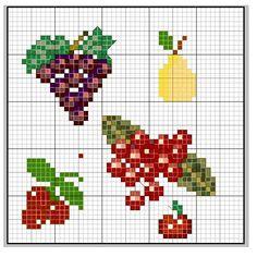 frutta_mista2.jpg (600×600)