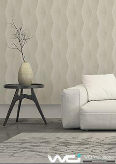 Room Wallpaper, Wallpaper Ideas, Wallpaper Suppliers, Bespoke Design, Accent Chairs, Africa, Living Room, Furniture, Home Decor