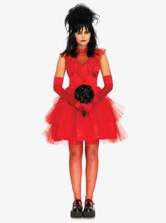 80s Halloween Costumes, Movie Costumes, Adult Costumes, Adult Halloween, Christmas Costumes, Couple Costumes, Tim Burton Costumes, Halloween Party, Female Costumes