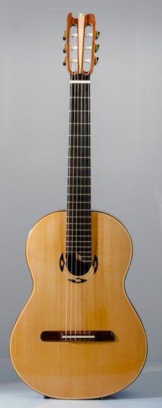 Have Fun - Learn Guitar Archtop Guitar, Acoustic Guitars, Music Machine, Guitar Building, Guitar Design, Cool Guitar, Playing Guitar, Ukulele, Classical Guitars
