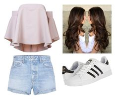 Designer Clothes, Shoes & Bags for Women Carnival, Adidas, Shoe Bag, Polyvore, Stuff To Buy, Shopping, Shoes, Collection, Design