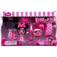 Fisher Price Power Wheels Disney Minnie Mouse Jeep 12 Volt