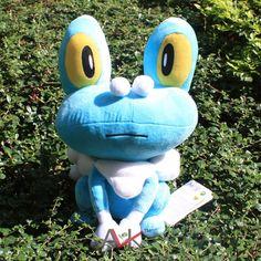 $14.99 (Buy here: https://alitems.com/g/1e8d114494ebda23ff8b16525dc3e8/?i=5&ulp=https%3A%2F%2Fwww.aliexpress.com%2Fitem%2F13-32cm-Japanese-Anime-Cartoon-Pokemon-Froakie-Plush-Toy-Doll-For-Xmas-Gifts-1pcs-pack%2F32693100078.html ) 13'' 32cm Japanese Anime Cartoon Pokemon Froakie Plush Toy Doll For Xmas Gifts,1pcs/pack for just $14.99