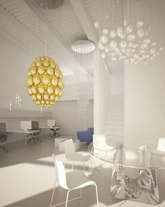 Lasvit will again show its best stuff in Milan during Milan Design Week!