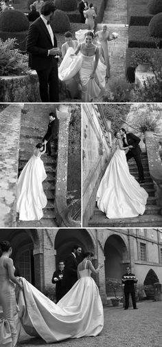 casamento-emilia-wickstead-vestido-de-noiva.jpg (600×1283)