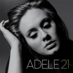 Great album!